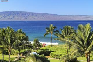 130  Kai Malina Pkwy  451, Lahaina, HI 96761 (MLS #363397) :: Elite Pacific Properties LLC