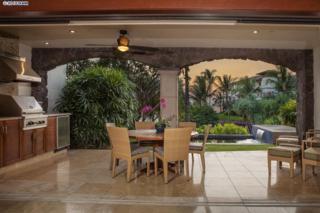3800  Wailea Alanui  F101, Kihei, HI 96753 (MLS #363497) :: Elite Pacific Properties LLC