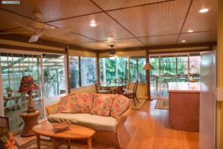 3625  Piikea Pl  , Makawao, HI 96768 (MLS #363634) :: Elite Pacific Properties LLC