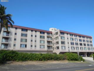 495  Liholiho St  204, Wailuku, HI 96793 (MLS #363674) :: Elite Pacific Properties LLC