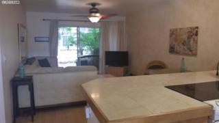480  Kenolio Rd  7-103, Kihei, HI 96753 (MLS #363737) :: Elite Pacific Properties LLC