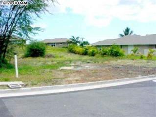 0  Ponana St  47-B, Kihei, HI 96753 (MLS #363745) :: Elite Pacific Properties LLC