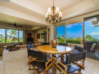 3150  Wailea Alanui Dr  3405, Wailea/Makena, HI 96753 (MLS #363801) :: Elite Pacific Properties LLC