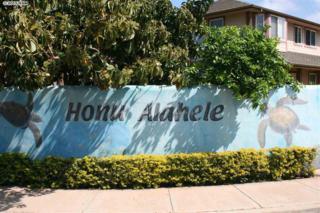 77  Honuhula St  , Kihei, HI 96753 (MLS #363850) :: Elite Pacific Properties LLC