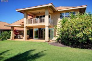 1511  Hihimanu St  14, Kihei, HI 96753 (MLS #363882) :: Elite Pacific Properties LLC