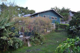 17  Makai  , Kula, HI 96790 (MLS #363895) :: Elite Pacific Properties LLC