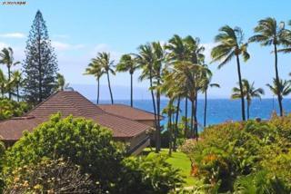 45  Kai Ala Dr  A-318, Lahaina, HI 96761 (MLS #363951) :: Elite Pacific Properties LLC
