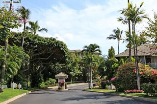 155  Wailea Ike Pl  21, Kihei, HI 96753 (MLS #364087) :: Elite Pacific Properties LLC