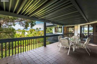 61  Pukolu  147, Kihei, HI 96753 (MLS #364256) :: Elite Pacific Properties LLC
