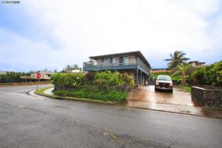 1427 N Hiahia  , Wailuku, HI 96793 (MLS #364301) :: Elite Pacific Properties LLC