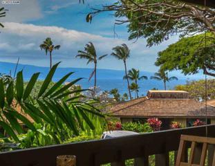 150  Puukolii Rd  33, Kaanapali, HI 96761 (MLS #364303) :: Elite Pacific Properties LLC