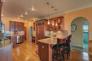 104  Cooke  , Kula, HI 96790 (MLS #364328) :: Elite Pacific Properties LLC