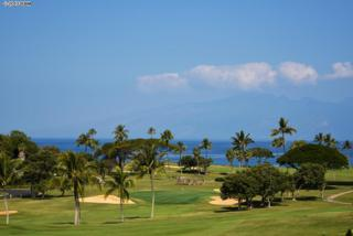 2661  Kekaa Dr  A 206, Lahaina, HI 96761 (MLS #364359) :: Elite Pacific Properties LLC
