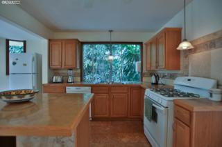 615  Loulu  , Makawao, HI 96768 (MLS #364461) :: Elite Pacific Properties LLC