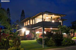 3029  Aina Lani  , Makawao, HI 96768 (MLS #364493) :: Elite Pacific Properties LLC