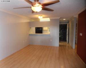 160  Keonekai  24-104, Kihei, HI 96753 (MLS #364542) :: Elite Pacific Properties LLC
