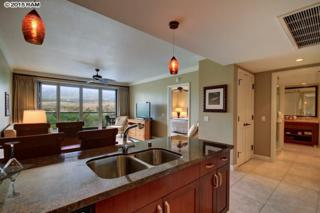 130  Kai Malina Pkwy  530, Lahaina, HI 96761 (MLS #364737) :: Elite Pacific Properties LLC