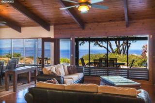 3548  Lanihou  , Kihei, HI 96753 (MLS #364785) :: Elite Pacific Properties LLC