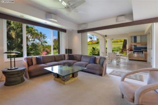 3150  Wailea Alanui  2903, Kihei, HI 96753 (MLS #364799) :: Elite Pacific Properties LLC