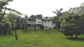 4393  Opana  , Haiku, HI 96708 (MLS #364987) :: Elite Pacific Properties LLC