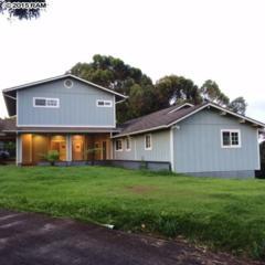 1515  Kaupakalua  , Haiku, HI 96708 (MLS #364999) :: Elite Pacific Properties LLC