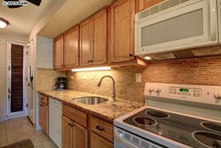 45  Kai Ala  A-121, Lahaina, HI 96761 (MLS #365106) :: Elite Pacific Properties LLC