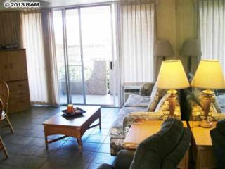 73 N Kihei Rd  204, Kihei, HI 96753 (MLS #355176) :: Elite Pacific Properties LLC