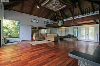 620  Awalau Rd  , Haiku, HI 96708 (MLS #357243) :: Elite Pacific Properties LLC