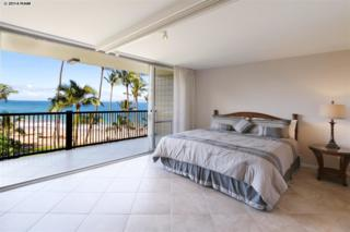 2960 S Kihei Rd  309, Kihei, HI 96753 (MLS #359536) :: Elite Pacific Properties LLC