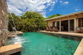 3120  Waakea Pl  , Kihei, HI 96753 (MLS #359576) :: Elite Pacific Properties LLC