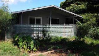 5180 F  Kupele Pl  , Lahaina, HI 96761 (MLS #359899) :: Elite Pacific Properties LLC