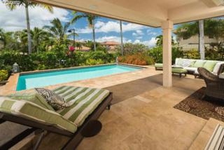 381  Kualono Pl  73, Kihei, HI 96753 (MLS #360172) :: Elite Pacific Properties LLC