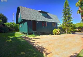 1676  Aa St  , Lahaina, HI 96761 (MLS #361651) :: Elite Pacific Properties LLC