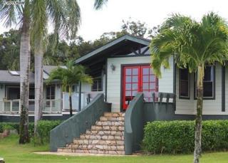 4200  Aliikoa Pl  , Haiku, HI 96708 (MLS #362578) :: Elite Pacific Properties LLC