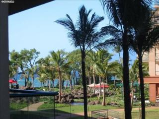 130  Kai Malina Pkwy  240, Lahaina, HI 96761 (MLS #362584) :: Elite Pacific Properties LLC
