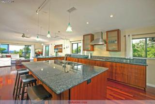 3166  Hoomua Dr  , Kihei, HI 96753 (MLS #362886) :: Elite Pacific Properties LLC