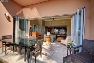 130  Kai Malina Pkwy  116, Lahaina, HI 96761 (MLS #362980) :: Elite Pacific Properties LLC