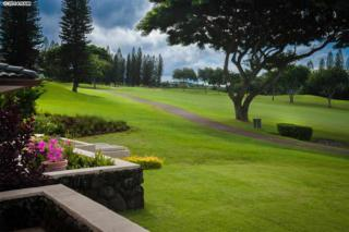 500  Kapalua Dr  15P3,4, Lahaina, HI 96761 (MLS #362986) :: Elite Pacific Properties LLC