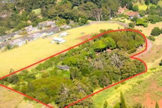 170  Kee Rd  150 Ke'e Road, Makawao, HI 96768 (MLS #363091) :: Elite Pacific Properties LLC
