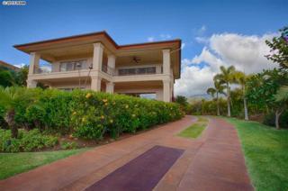 183  Welau Way  Ke Alii Lot Sub, Lahaina, HI 96761 (MLS #363491) :: Elite Pacific Properties LLC