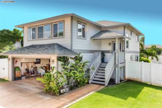 60  Kawailani Cir  , Kihei, HI 96753 (MLS #364063) :: Elite Pacific Properties LLC