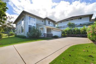 30 & 34  Kili Nahe St  , Lahaina, HI 96761 (MLS #364228) :: Elite Pacific Properties LLC