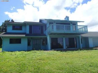 320  Pau Hana  Lot 49, Makawao, HI 96768 (MLS #364556) :: Elite Pacific Properties LLC