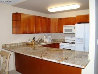 2531 S Kihei Rd  C-107, Kihei, HI 96753 (MLS #358603) :: Elite Pacific Properties LLC