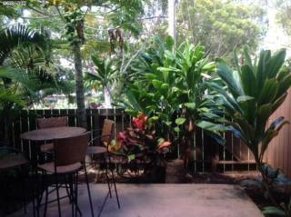 4242  Lower Honoapiilani Rd  A15, Lahaina, HI 96761 (MLS #360227) :: Elite Pacific Properties LLC