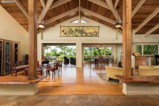 60  Mauu Pl  , Haiku, HI 96708 (MLS #360834) :: Elite Pacific Properties LLC