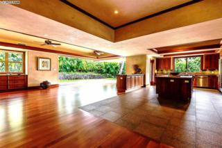 230 E Panana Pl  , Kihei, HI 96753 (MLS #361908) :: Elite Pacific Properties LLC