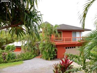 170  Mokupapa Rd  , Haiku, HI 96780 (MLS #363177) :: Elite Pacific Properties LLC