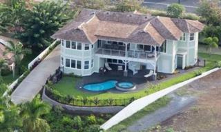 385  Kualono Pl  591, Wailea/Makena, HI 96753 (MLS #358797) :: Elite Pacific Properties LLC