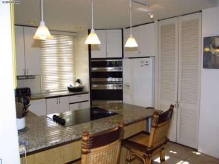 3200  Wailea Alanui Dr  601, Kihei, HI 96753 (MLS #359730) :: Elite Pacific Properties LLC